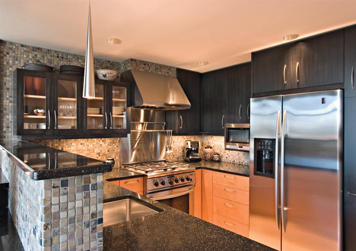 Kitchen Cabinets Yakima Wa Creative Cabinet Designs