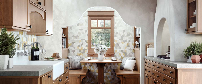 Custom Cabinets Yakima Ellensburg Wa Creative Cabinet Designs