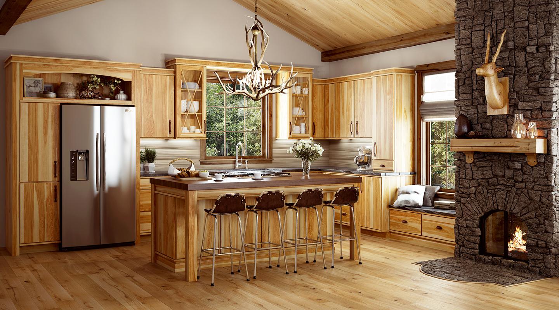 Kitchen Cabinets Yakima Ellensburg Wa Creative Cabinet Designs